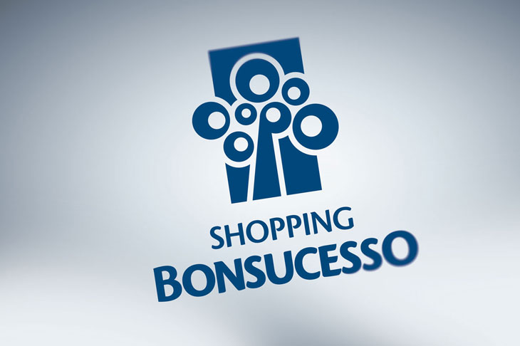 Shopping Bonsucesso | Marca